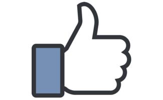 SCS_facebook_blog