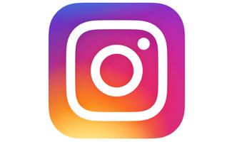business service instagram