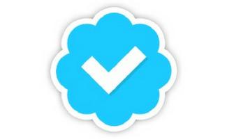 SCS_twittercheck_thumb