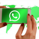WhatsApp Business Marketing