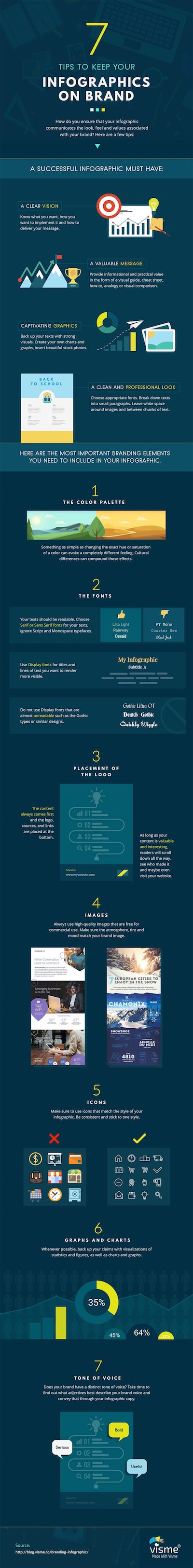 infographic_tips