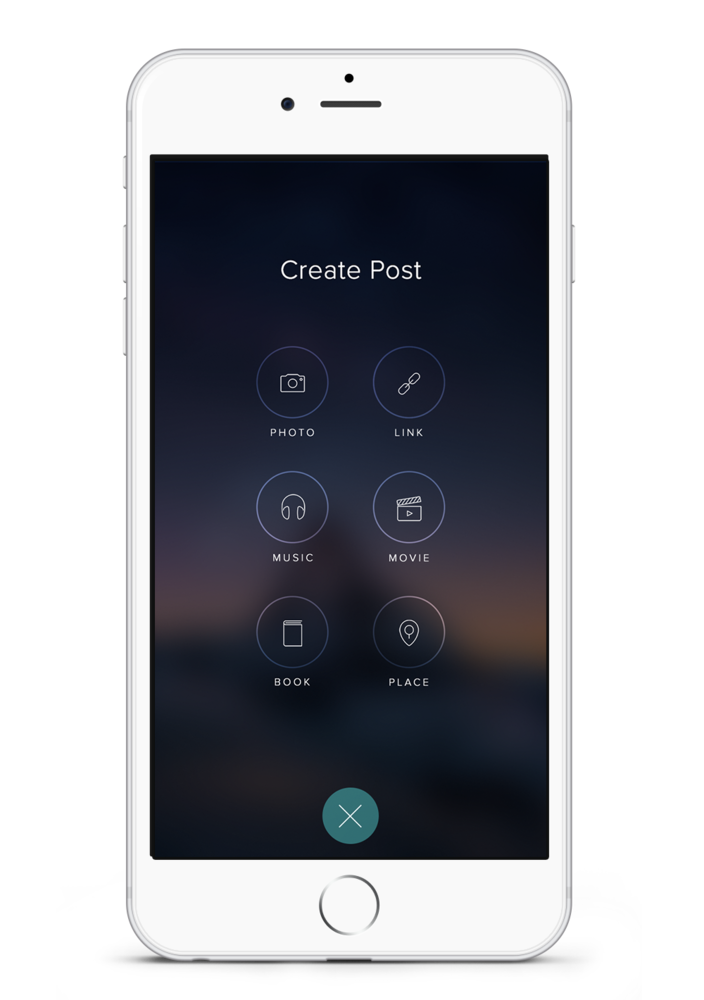 vero-app-for-photographers