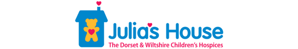 Julia's House Childrens Charity