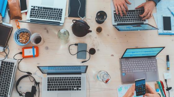 business mentors - network