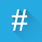 How to use hashtags for LinkedIn marketing