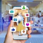 3 social media updates SCS