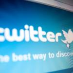 twitter birdwatch lead