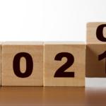 2021 marketing trends - SCS